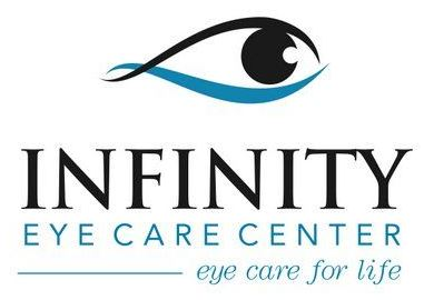 Infinity-Eye-Logo
