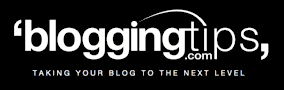 Logo.Blogging-Tips