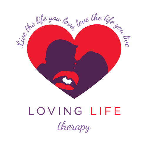 LoveLifeTherapy_LogoFinal_Jul27_transparent