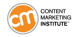 logo.CMI_