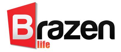 logo.brazencareerist