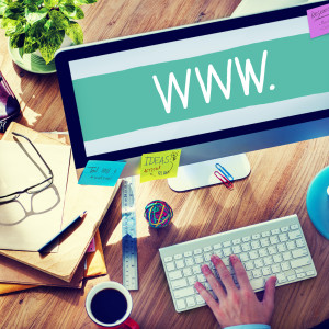 How to Set Up a WordPress Website on GoDaddy