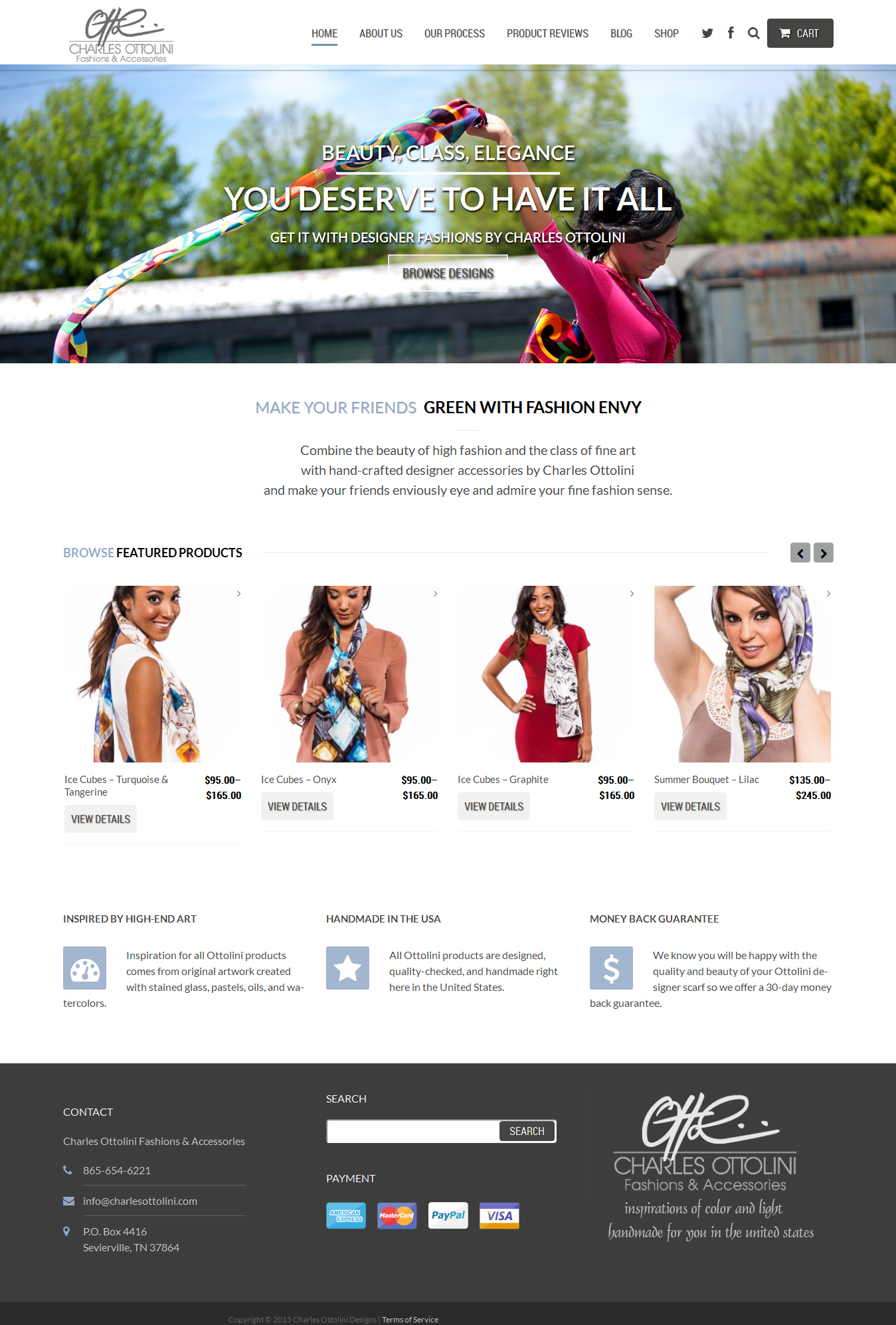 Charles Ottolini - Designer Fashions & Accessories 2015-11-17 13-56-38