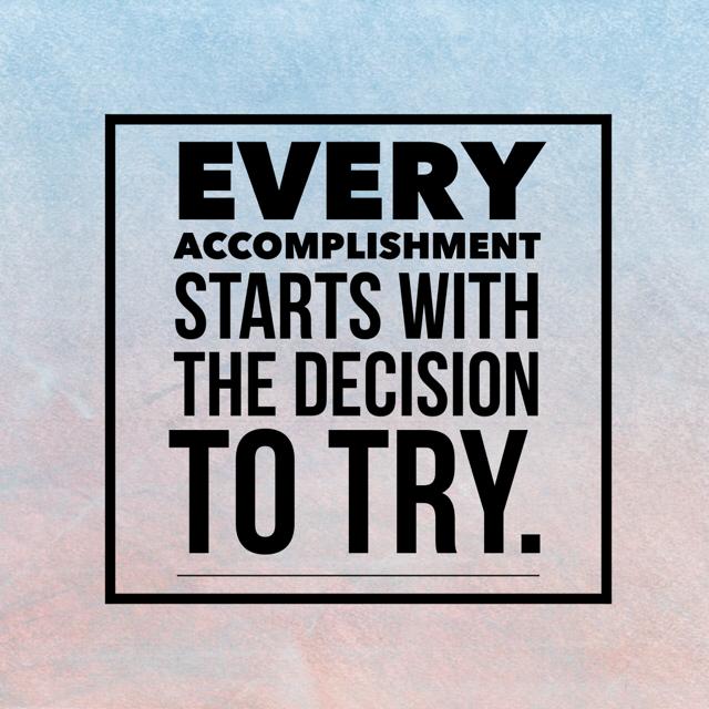 Side Business Motivation