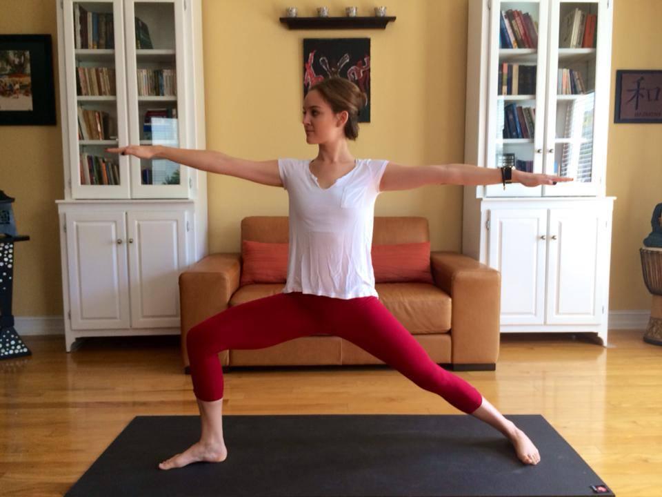 yoga entrepreneur erin motz