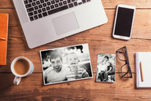 WordPress Featured Images: Where to Get Blog Post Photos & How to Use Them