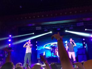 What a 311 Concert Reminded Me About The Value of Community